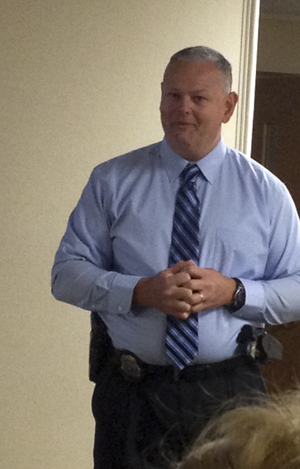 Det. Chris Russell of Lexington Police Dep resizet.