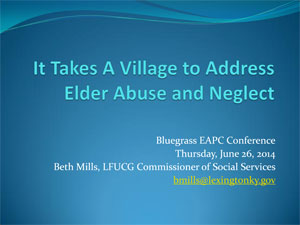 It-Takes-A-Village-to-Address-Elder-Abuse-1