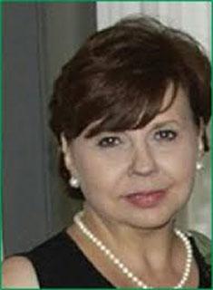 Dr. Dani Vandiviere, Presenter for the 2017 Conference